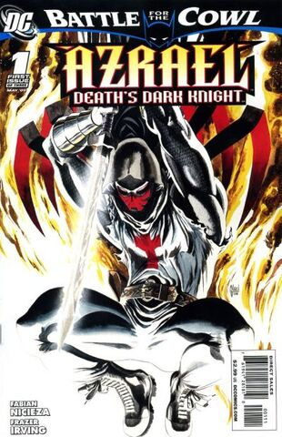 File:Azrael Death's Dark Knight 1.jpg