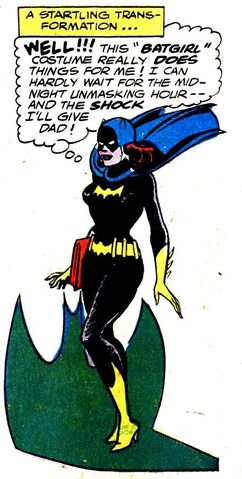 File:Batgirl Barbara Gordon 0008.jpg