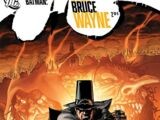 Batman: The Return of Bruce Wayne Vol 1 2