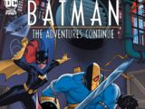 Batman: The Adventures Continue Vol 1 6 (Digital)