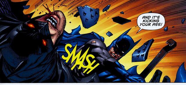 File:Batman Tim Drake 0006.jpg