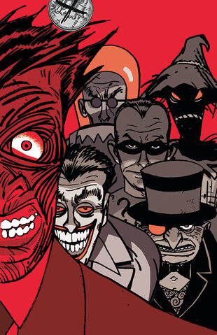 File:Batman Villains 0018.jpg