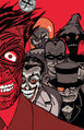 Batman Villains 0018