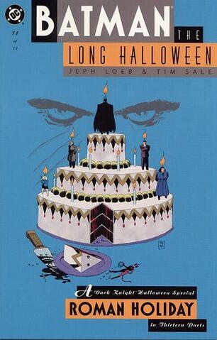 File:Batman the Long Halloween 11.jpg