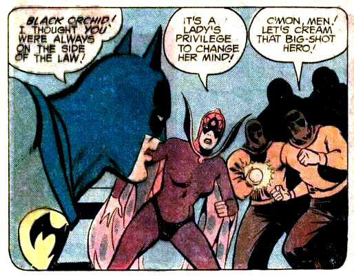 File:Black Orchid Super Friends 001.jpg