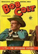 Bob Colt Vol 1 6
