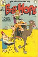 Bob Hope 5