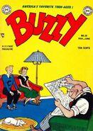 Buzzy Vol 1 25