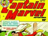 Captain Marvel Adventures Vol 1 117