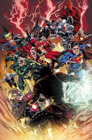 File:Convergence Vol 1 7 Textless.jpg