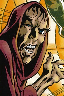 File:Desaad The Nail 001.png