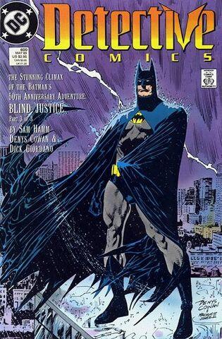 File:Detective Comics 600.jpg