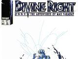 Divine Right Vol 1 4