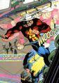 Flash Jay Garrick 0093