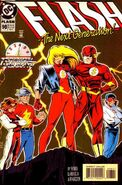 Flash v.2 98