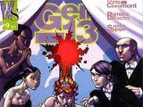 Gen 13 Vol 3 9