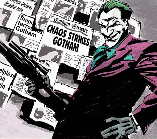 File:Gotham Central Vol 1 13 Solicit.jpg