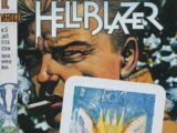 Hellblazer Vol 1 97