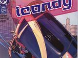ICandy Vol 1 4