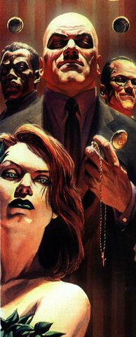 File:Legion of Doom (Justice) 001.jpg