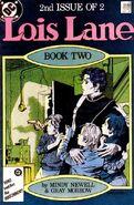 Lois Lane v.2 2