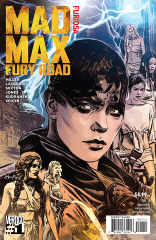File:Mad Max Fury Road Furiosa Vol 1 1.jpg