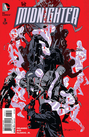 File:Midnighter Vol 2 3 Variant.jpg