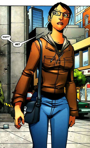 File:Nikola Hanssen (Earth-50).jpg