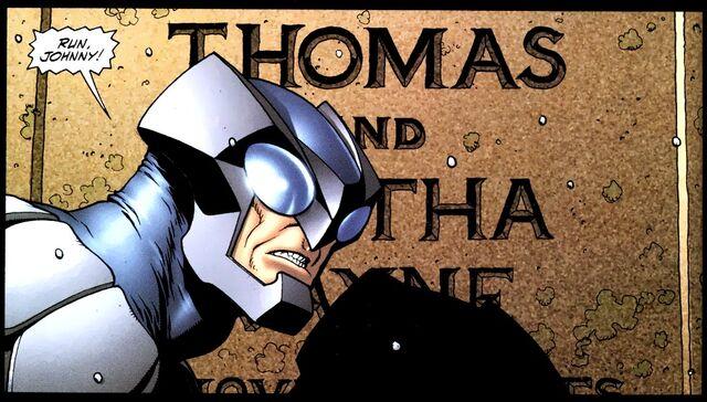 File:Owlman Thomas Wayne 003.jpg