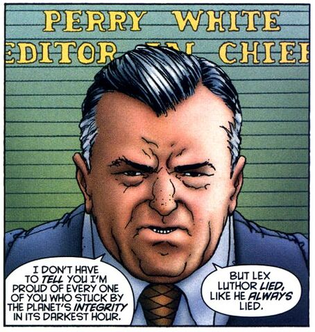 File:Perry White All-Star Superman 001.jpg