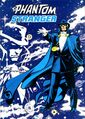 Phantom Stranger 05