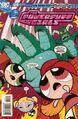 Powerpuff Girls Vol 1 69