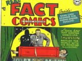 Real Fact Comics Vol 1 15