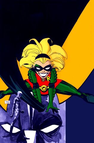 File:Robin Stephanie Brown 0003.jpg