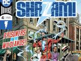 Shazam! Vol 3 4