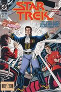 Star Trek Vol 2 45