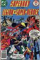 Superboy and the Legion of Super-Heroes 234