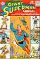 Superman Annual Vol 1 6