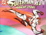Superman: The Man of Steel Vol 1 77