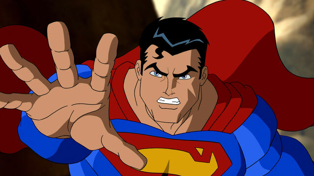 File:Superman Superman-Batman 002.jpg