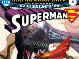 Superman Vol 4 8