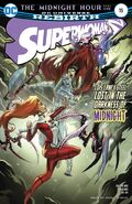Superwoman Vol 1 15
