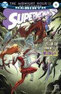 Superwoman Vol 1 15