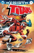 Titans Vol 3 7
