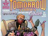 Tomorrow Stories Vol 1 12