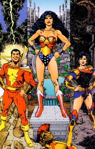 File:Wonder Woman 0111.jpg