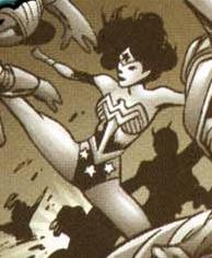 File:Wonder Woman Superboy's Legion 001.png
