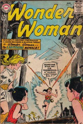 File:Wonder Woman Vol 1 140.jpg