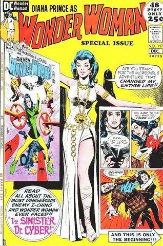 File:Wonder Woman Vol 1 197.jpg