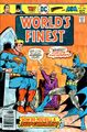World's Finest Comics 240
